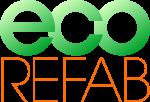Eco Refab
